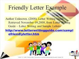 460453525651 old english lettering styles pdf tiffany felton kim