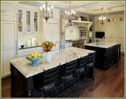 Design Your Own Kitchen Lowes Beautiful Lowes Kitchen Design Ideas Pictures Liltigertoo