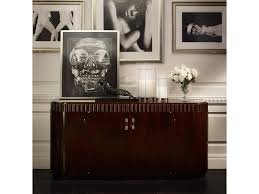 ralph lauren dining room art deco dining cabinet 1866 21