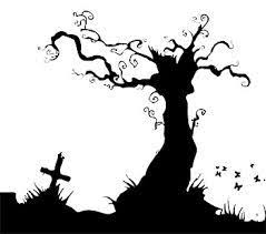 25 unique tree silhouette tattoo ideas on pinterest tree tattoo
