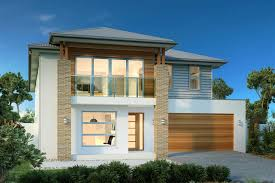 design your own virtual dream home design dream home online a dream home design online design my