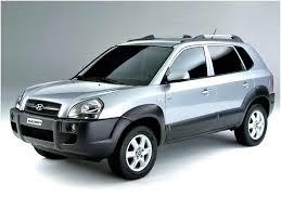 2005 hyundai tucson repair manual 21 best hyundai tucson images on tucson gallery and cars