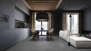 chambre gris et taupe chambre gris et noir des photos chambre gris et taupe peinture noir