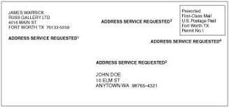 507 quick service guide postal explorer