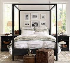 Curtains For Canopy Bed Frame Metal Canopy Queen On Size Sets Frame Platform Cool Dimensions Of