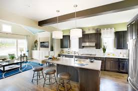 schumacher homes crafts for the right fit builder and developer