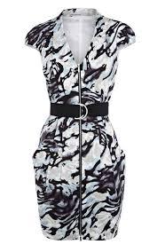 best online boutiques millen dresses online millen cheap