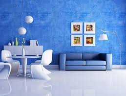 Dining Room Color Combinations Living Room Attractive Living Room Color Scheme Ideas Pictures