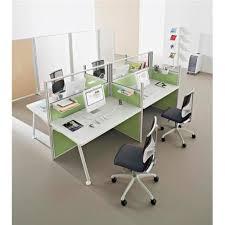 mobilier de bureau open space kprim mobilier de bureau