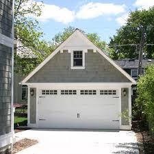 garage stunning detached garage ideas detached garage kits