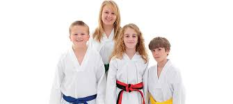 Hamilton Of Martial Arts Jiu by Kids Martial Arts In Stoney Creek U0026 Hamilton Perrins Martial Arts