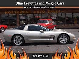 1998 corvette black 1998 chevrolet corvette classics for sale classics on autotrader