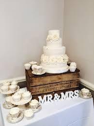 cake stands wholesale wedding cake stand hire glasgow wedding o