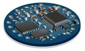 rfid applications and solutions provide security digikey