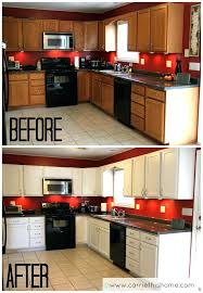 best way to clean wood kitchen cabinets best grease cutter for kitchen cabinets medium size of kitchen best