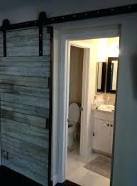 Cheap Closet Door Ideas Bathroom Closet Door Ideas Design Linen Closet Doors