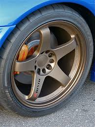 nissan 350z nismo rims nismo lmgt4 u0027s one of the most sought after wheels for nissan