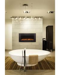Napoleon Electric Fireplace Cyber Monday Is Upon Us Get This Deal On Napoleon Allure Phantom
