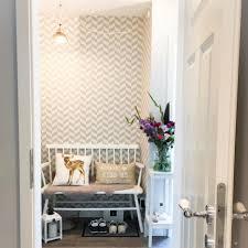 Wohnzimmer Design T Kis Uncategorized Ideen Gerumiges Wohnzimmer Modern Grau Grun Kleine