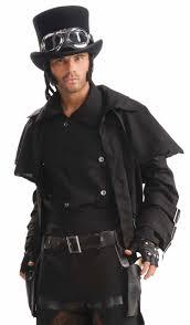 gun holster set costume craze