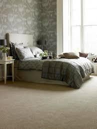 Bedroom Carpet Color Ideas - view choosing carpet for bedroom decor color ideas fancy with