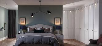 Fitted Kitchens Devon Fitted Bedroom Sharps Bedrooms Fitted Bedroom Furniture U0026 Wardrobes