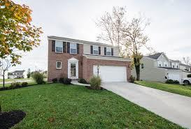 Design Homes In Dayton Ohio Home Design - Design homes dayton
