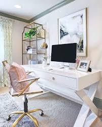 Vintage Desk Ideas Desk Shabby Chic White Desk Chair Popular Vintage Desk With