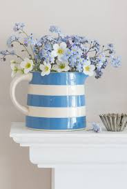 styling the seasons may we made this home flowers