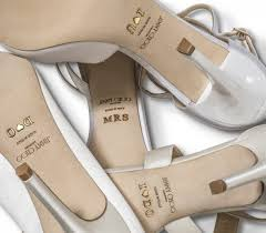 Wedding Shoes Jimmy Choo Jimmy Choo Introduces Customized Bridal Shoes Inquirer Lifestyle