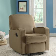 viv rae maple sylvie swivel reclining glider u0026 reviews wayfair