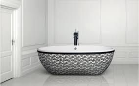design badewannen modernes badewannen design aquamass lifestyle und design
