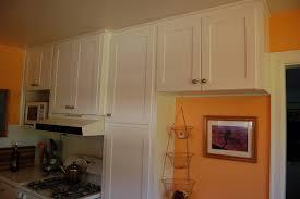 1940 kitchen cabinets monsterlune