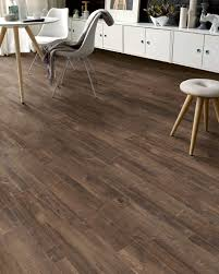 Cork Laminate Flooring Problems Tarkett Fresh Air 35030106820 Brindle Tarkett Laminate