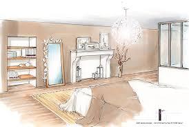 chambre en perspective dessin chambre en perspective conceptions de la maison bizoko com