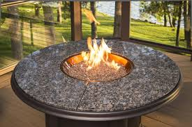 Outdoor Fire Place by All About Gas Outdoor Fireplaces Fire Pits U2014 Porch And Landscape Ideas