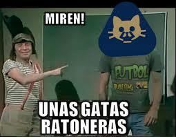 Memes De Pumas Vs America - se desatan los memes tras el am礬rica vs pumas tiempo