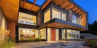 what is a modular home the modern modular builders redefine what modular home means