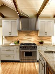 Kitchen Window Backsplash Kitchen Backsplash Ideas Where To End Kitchen Backsplash Tile