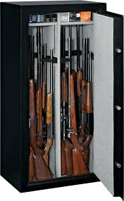 stack on 22 gun steel security cabinet cabinet dark green square metal and box stack on gun cabinet ideas