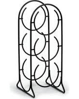 horseshoe wine racks sales u0026 specials
