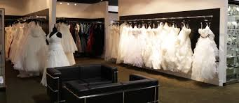 bridal dress stores houston galleria bridal shop wedding dresses in houston