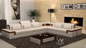 Living Room Set Under 500 Living Room Cheap Furniture Sets Under 500 With Regard To Set