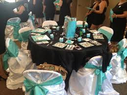 breakfast at s bridal shower 470 best blue bridal shower images on