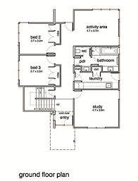 3 bed 2 bath house plans craftsman style house plan 3 beds 2 50 baths 3621 sqft 509 35