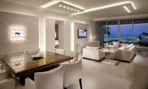 indirekte beleuchtung esszimmer modern stunning esszimmer indirekte beleuchtung pictures home design