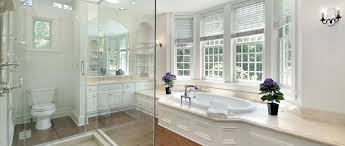No Shower Door Glass Shower Doors And Enclosures By No Limit Glass