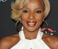 mary mary hairstyles photo gallery best mary j blige hairstyles images on pinterest short celebrity