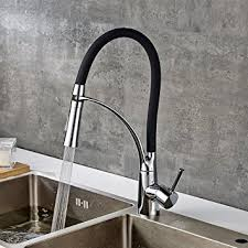 armatur küche schwarz fapully küchenarmatur wasserhahn küche mischbatterie armatur