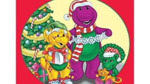 suggestions online images of barney and the backyard gang